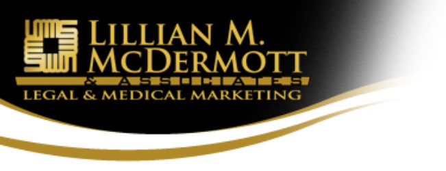 Lillian M. McDermott & Associates